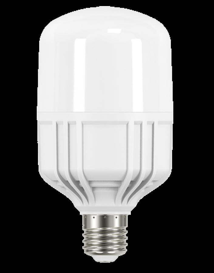لامپ ال ای دی حباب دار