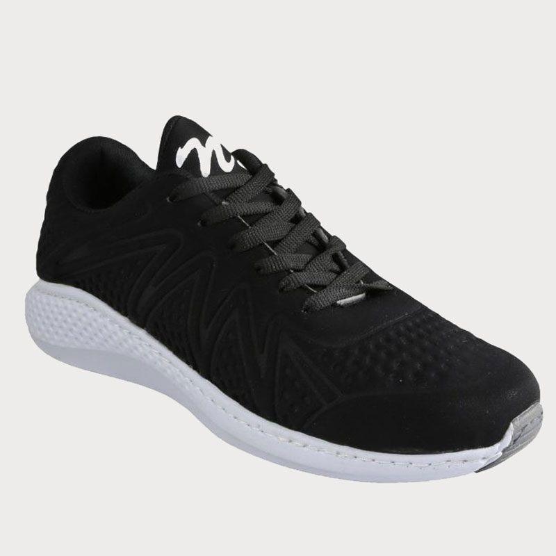 کفش پیاده روی مخصوص مردانه