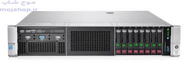 سرور HP ProLiant DL380 Gen9